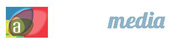 Amplomedia logo