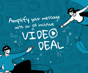 all inclusive doodle video deal